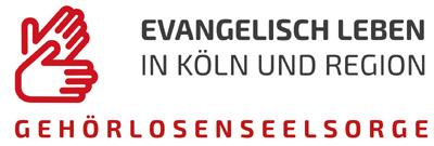 Ev. Gehörlosenseelsorge Region Köln